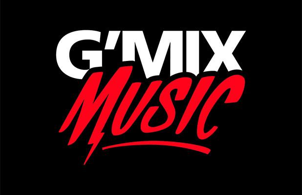 gmix-music