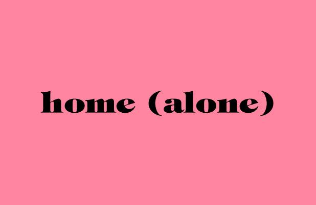 home-alone-ok
