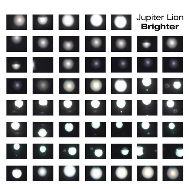 jupiter-lion-ok