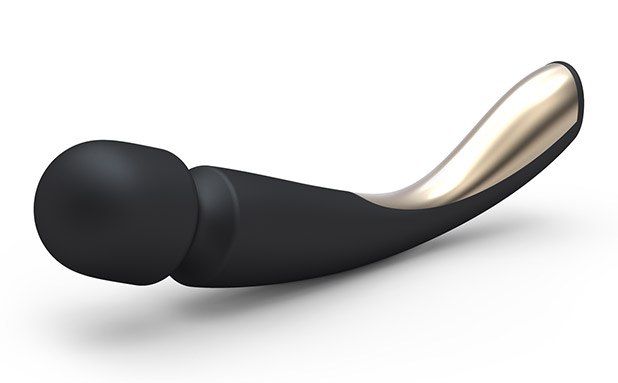 smart-wand