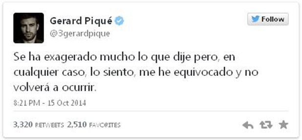 tuit-pique-ok