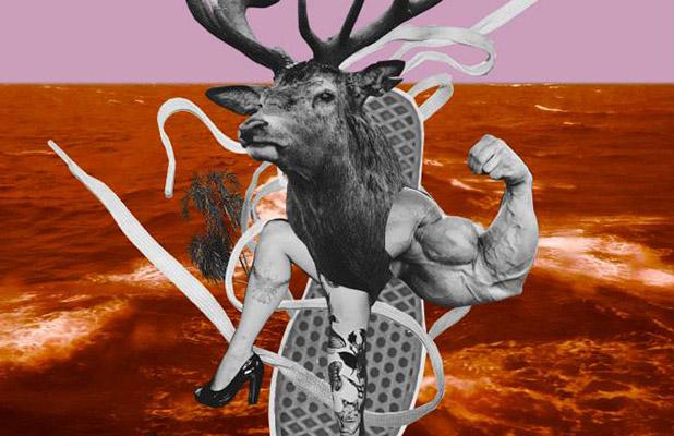 vans-x-jager-portada