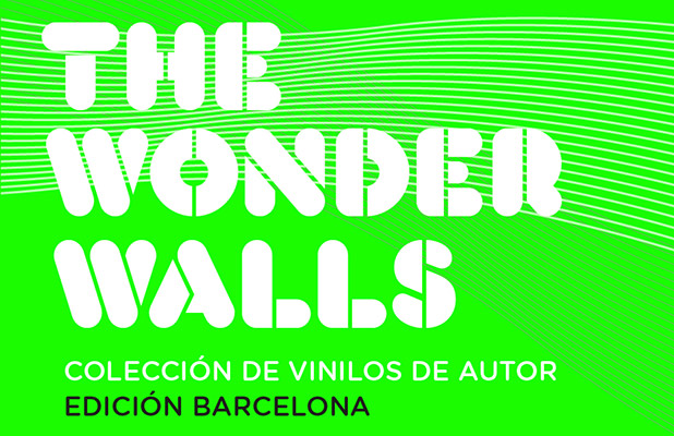 wonder-walls-bcn