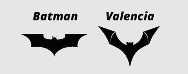 04-batman