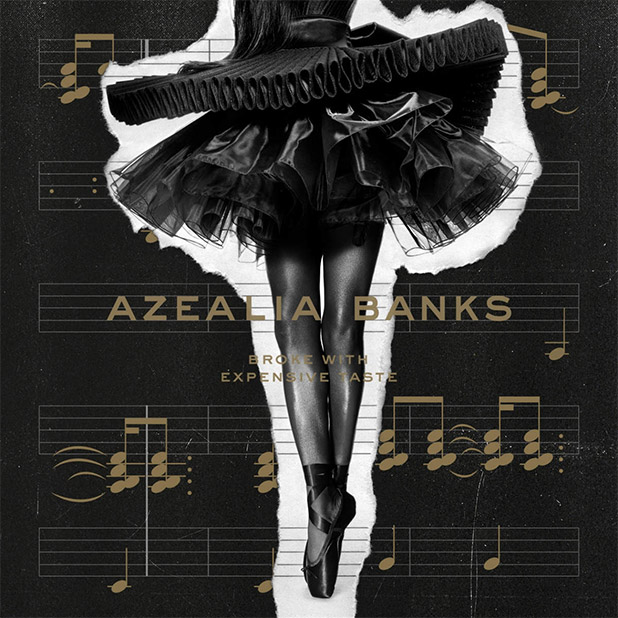 azealia-banks-broke-with-expensive-taste