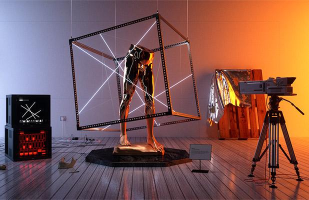 mira-2014-arte