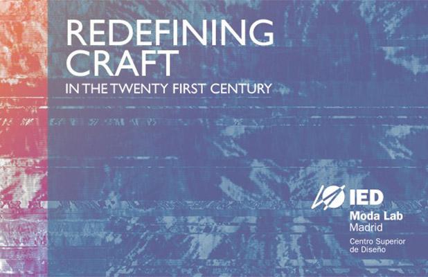 redefining-craft