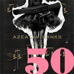 azealia-banks