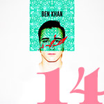 ben-khan