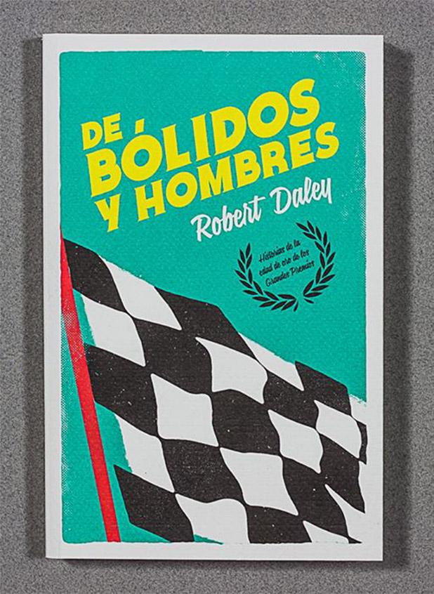 bolidos-y-hombres