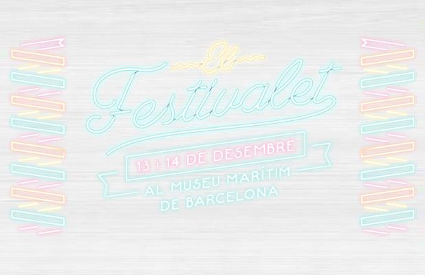 festivalet-portada