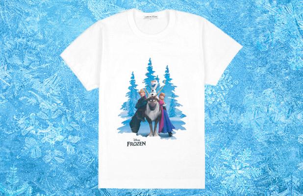 frozen-portada