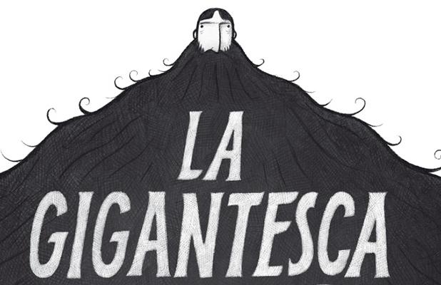 gigantesca-barba