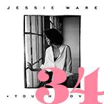 jessie-ware