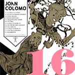 joan-colomo