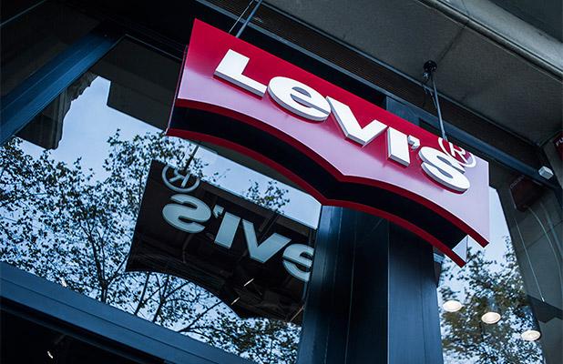 levis-portada