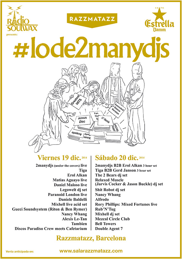 lode2manydjs-cartel-final