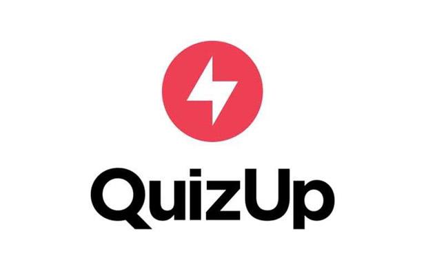 quiz-up