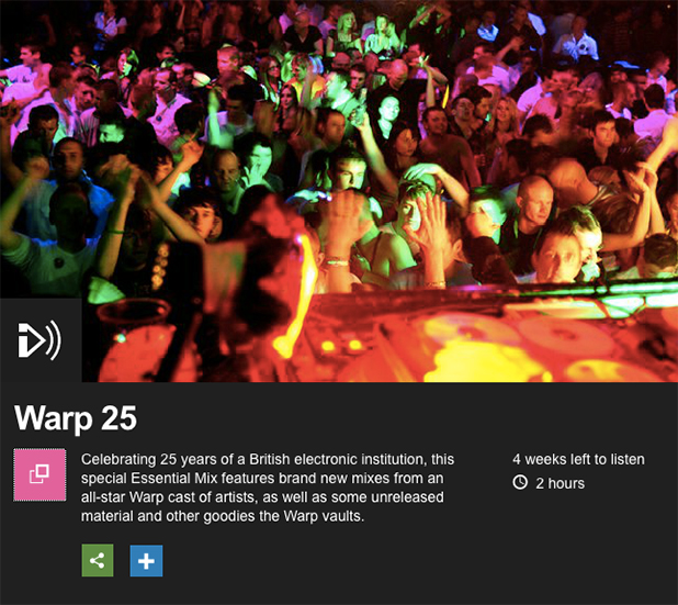warp-bbc-essential-mix