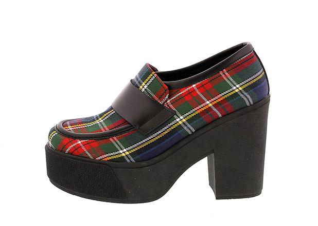 zapato-scoty