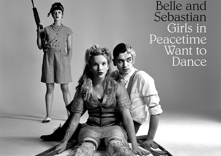 belle-sebastian-girls-peacetime