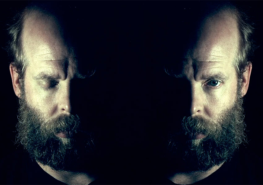 bonnie-prince-billy-blindlessness