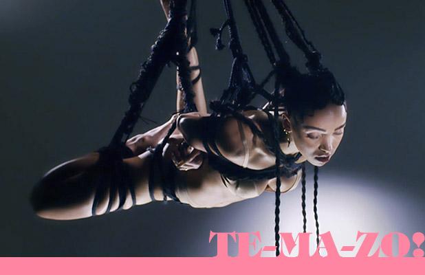 fka-twigs-pendulum