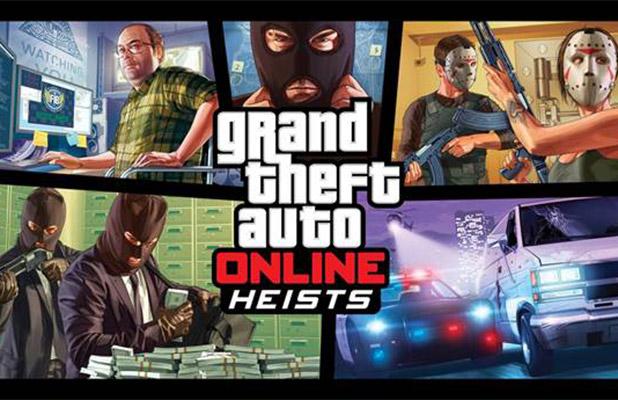 gta-online-heists