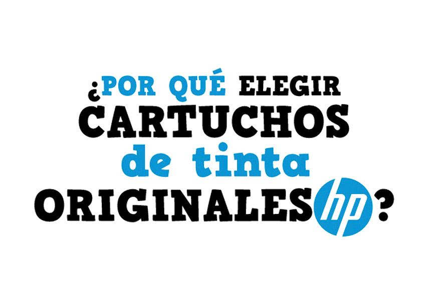 hp-portada