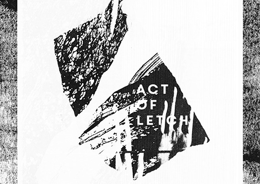 act-of-letch