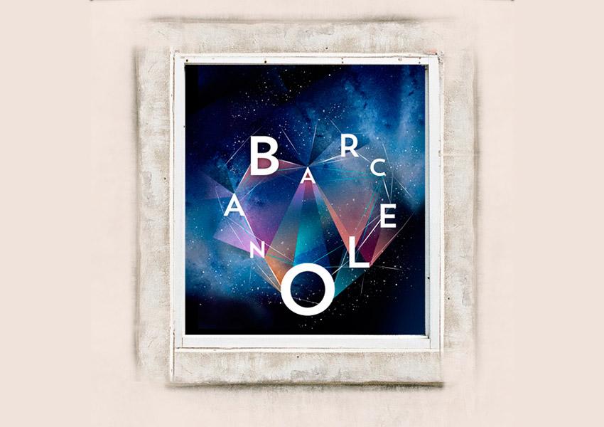 barcelona-moodboard