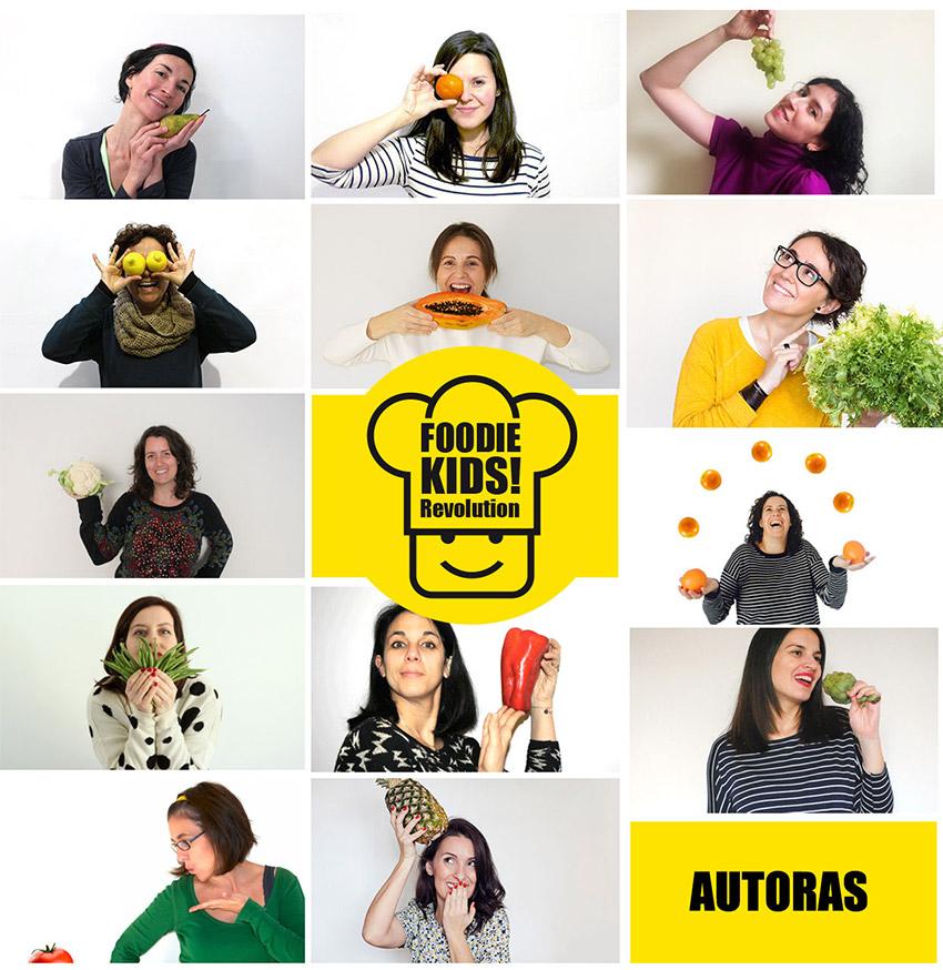 foodiekids-autoras