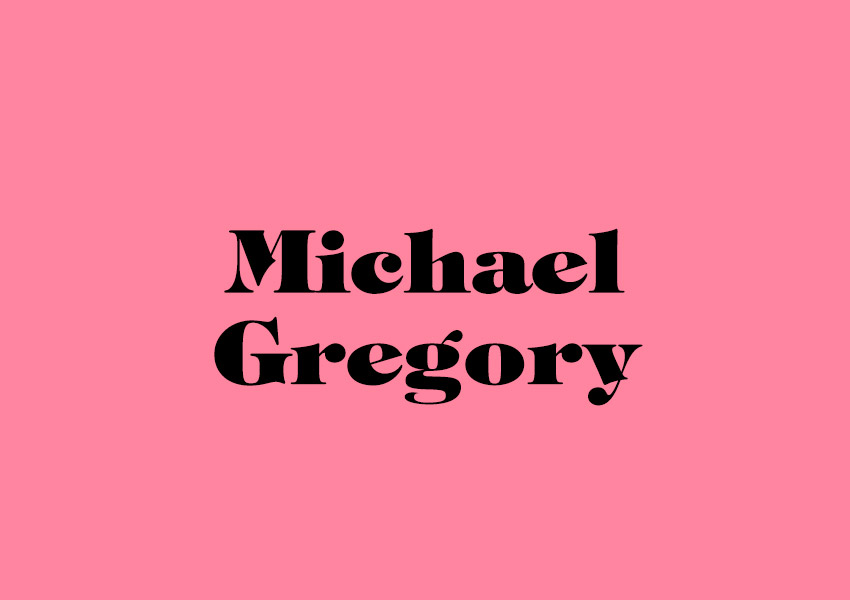 michael-gregory