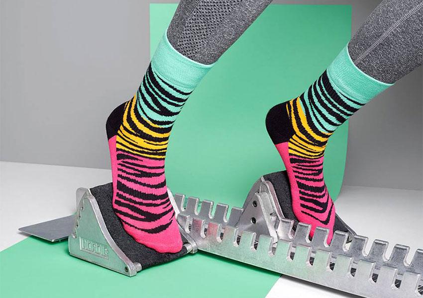 happy-socks-grande