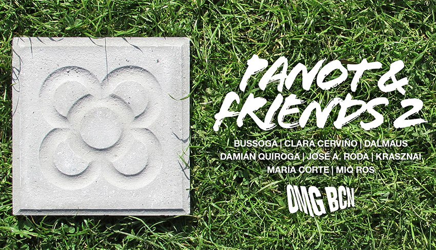 panot-cartel