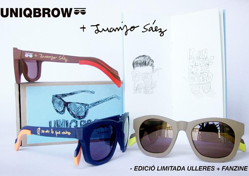 uniqbrow-01
