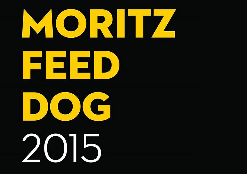 mortiz-feed-dog