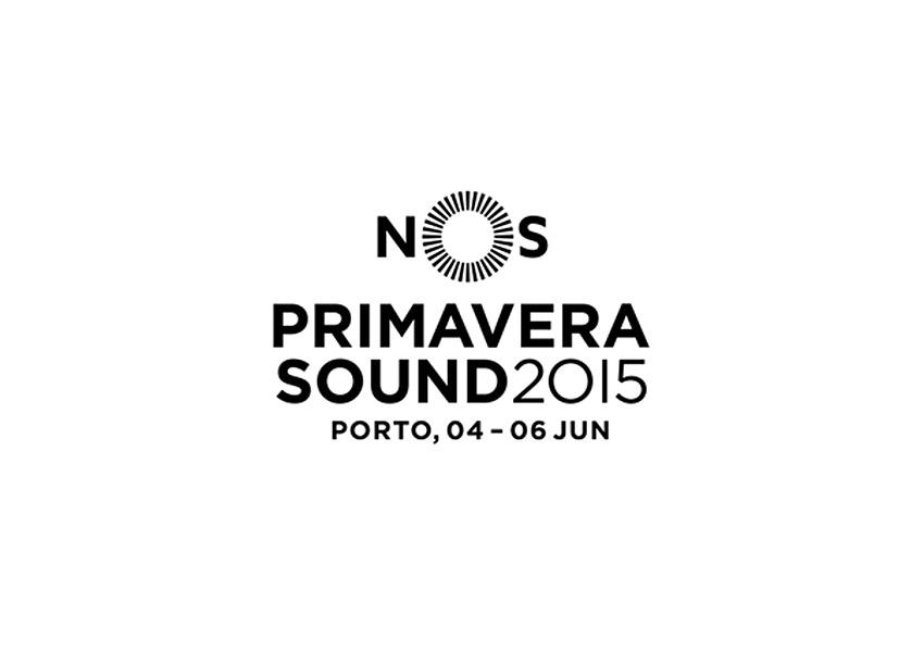 nos-primavera-sound-2015