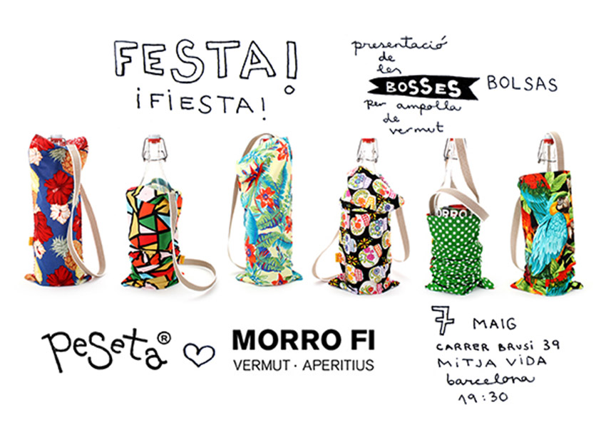 peseta-flyer