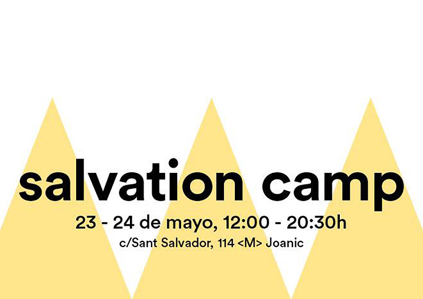 salvation-camp