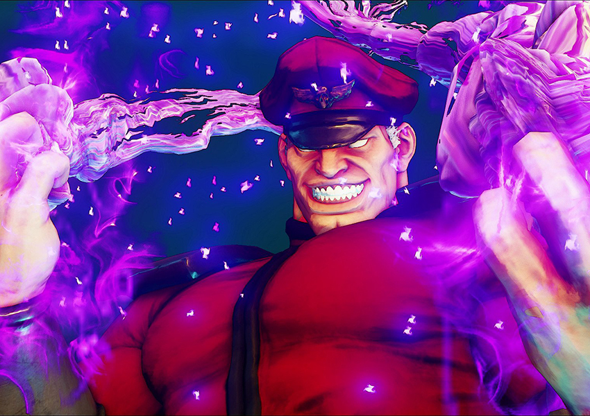 m-bison-street-fighter-v