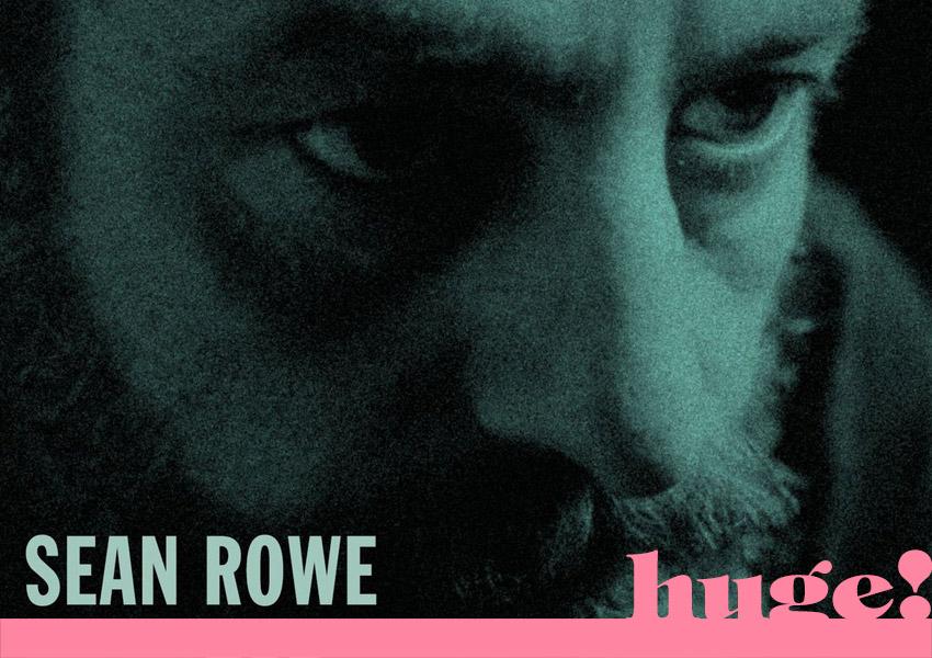 sean-rowe-huge