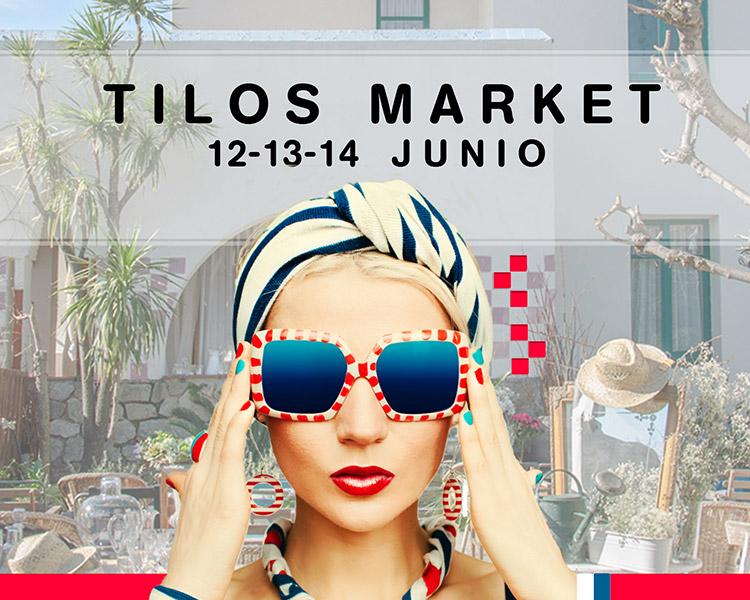 tilos-market