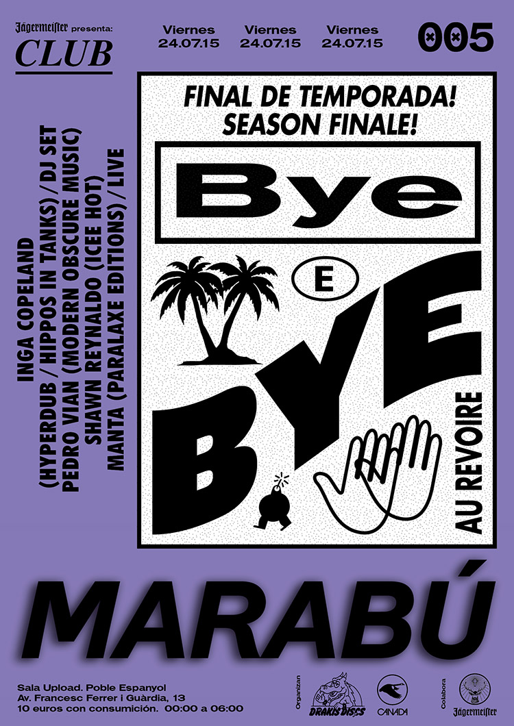 club-marabu-cartel