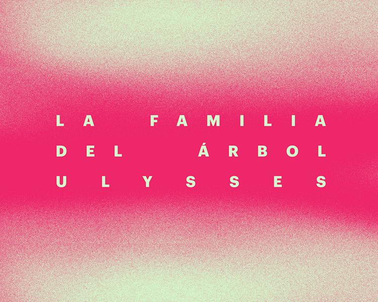la-familia-del-arbol-ulysses
