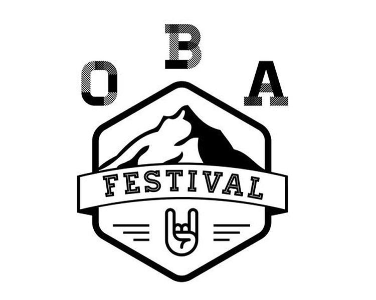 oba-festival