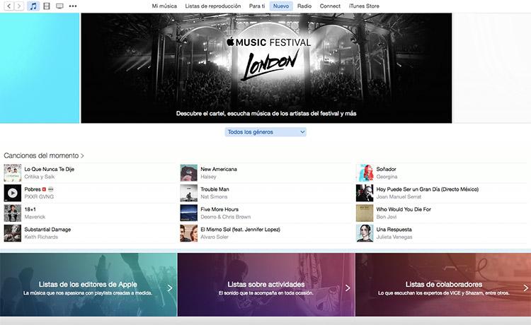apple-music-nuevo
