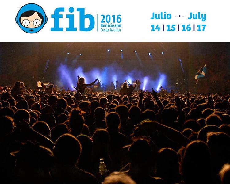 fib-2016-fechas
