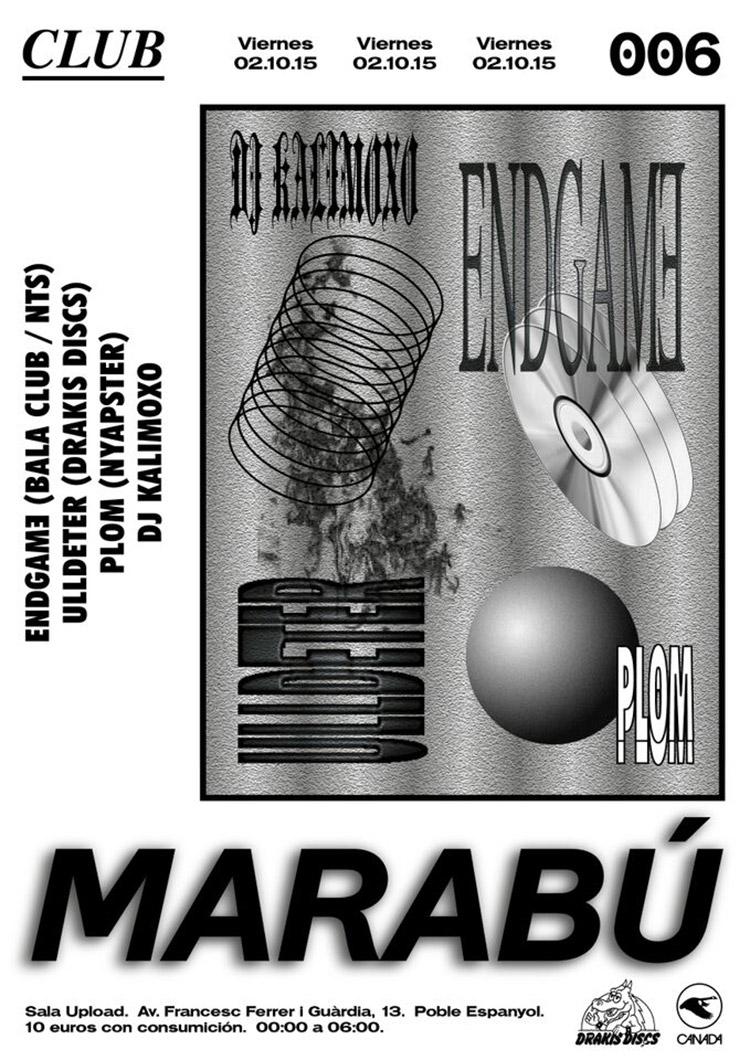 club-marabu-006