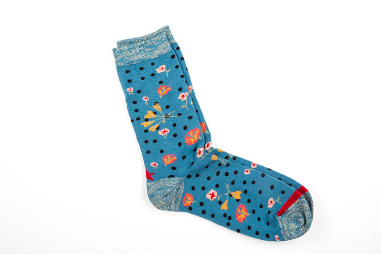 hop-socks-05